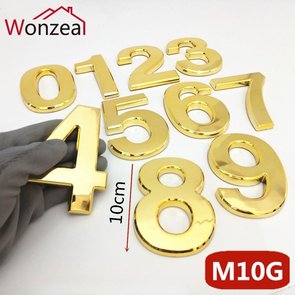 M10G10cm=b01