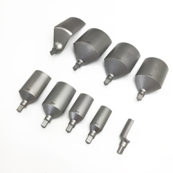 Новое лезвие для ортопедии TPLO R10 R12 R15 R18 R20 R24 R27 R30 R33 все размеры
