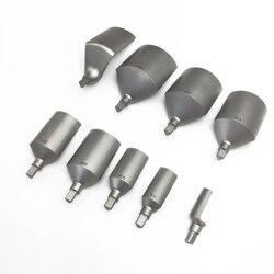 Новый ортопедии TPLO пильного диска R10 R12 R15 R18 R20 R24 R27 R30 R33 весь размерный ряд