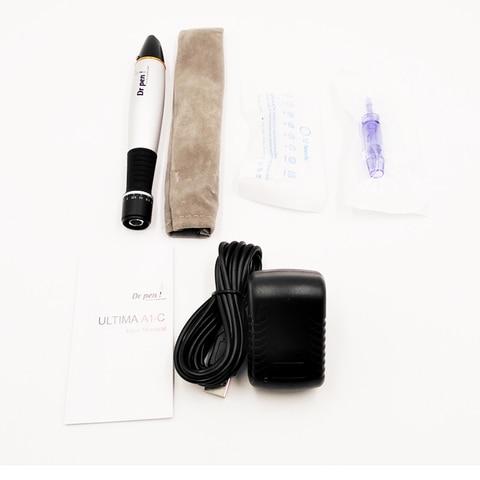 cosmeticos para sobrancelha delineador lip liner micro