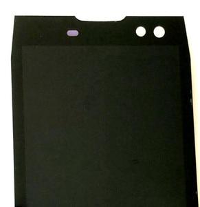 Image 4 - ЖК дисплей и тачскрин Для Doogee S50, 5,7 дюйма, 100% испытано, сменный дигитайзер в сборе, Бесплатные инструменты