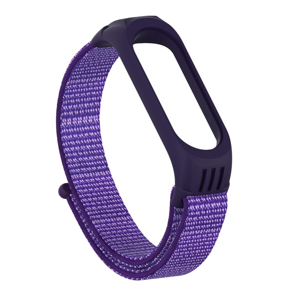 4号薰衣紫.2
