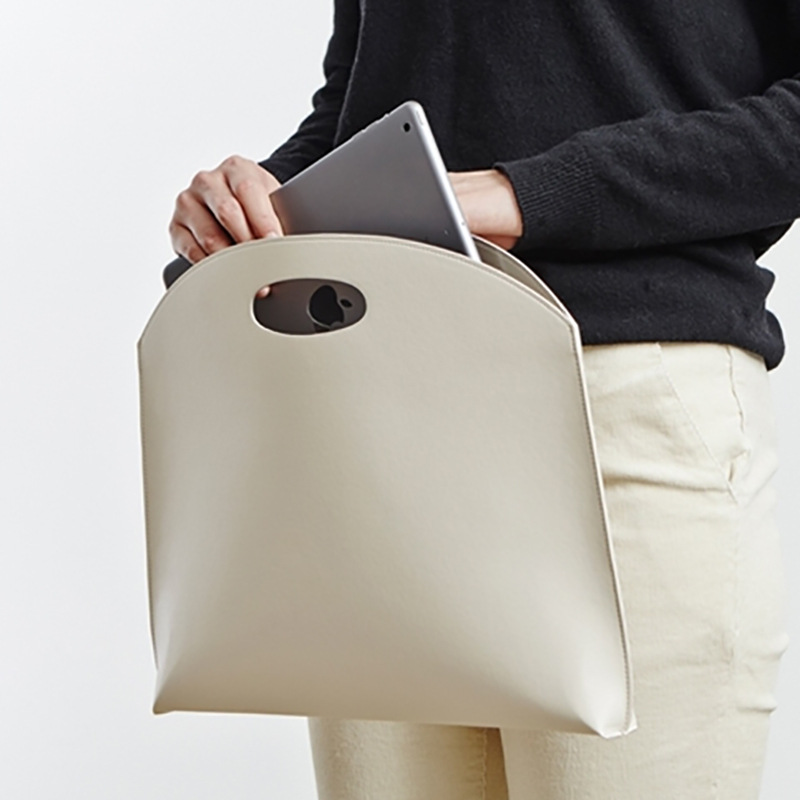 Men Bag Messenger Handbag Brown Black Pu Leather Women Crazy Horse Business Briefcase For Man Document Holder A4 Hand Bag 0027