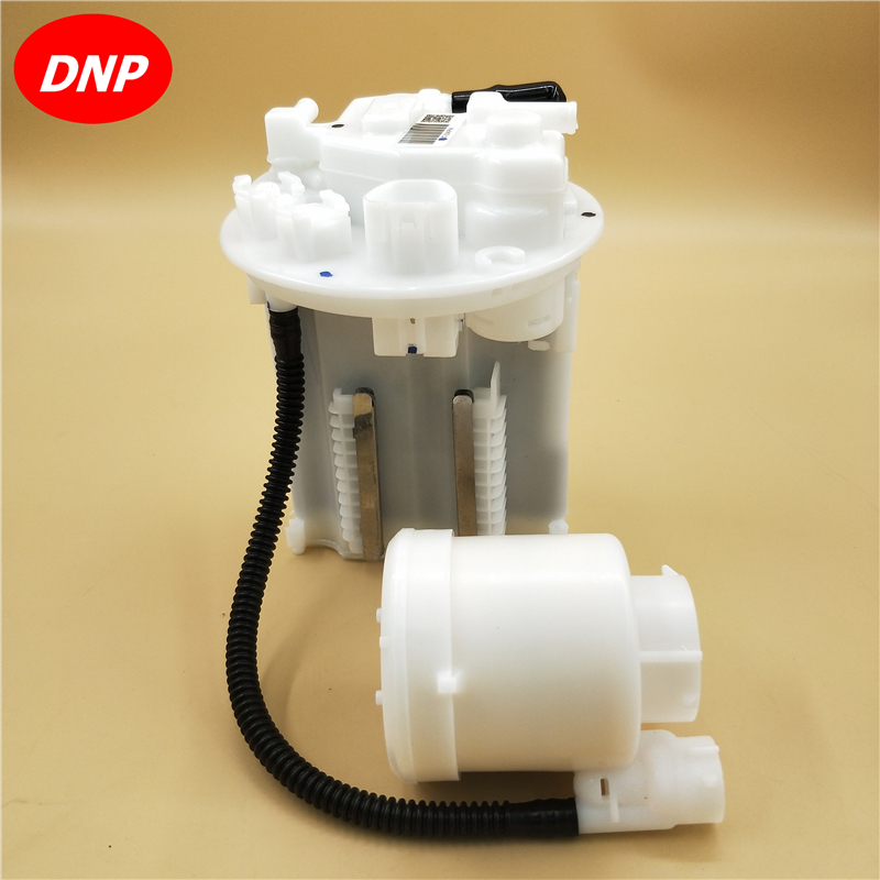 DNP Car Fuel Filter for Toyota COROLLA/ALTIS ZZE172 ZRE17 77024 02270 Fuel  in tank filter|Fuel Filters| - AliExpress | 2014 Toyota Corolla Fuel Filter |  | AliExpress