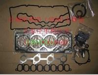 Kits de reparo de motor de alta qualidade 1003400 ed01 para great wall 4d20 motor|Kits p/ reconstrução do motor| |  -