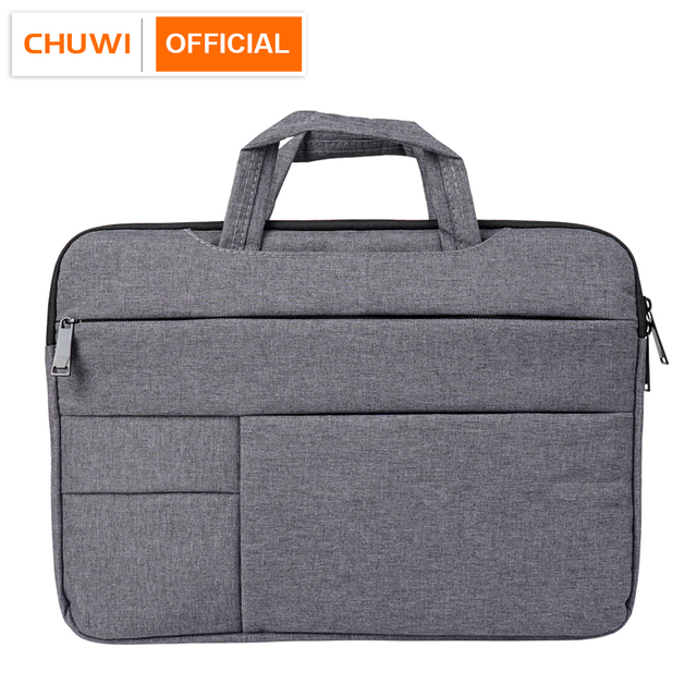 CHUWI torba na laptopa dla AeroBook HeroBook LapBook Pro LapBook Plus