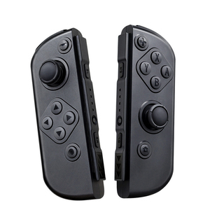 Controller For Nintend Switch