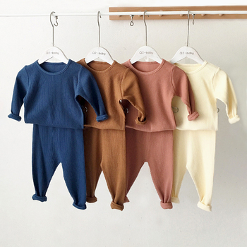 Toddlers & Childrens Loungewear Sets