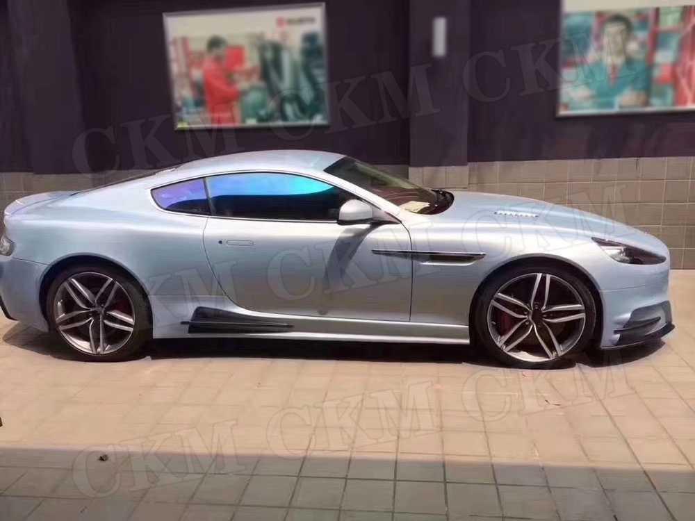 Auto Anbau Zubehörteile Dbs Dustpro Innen Auto Abdeckung Aston Martin Db9 Auto Motorrad Teile Artequalswork Com