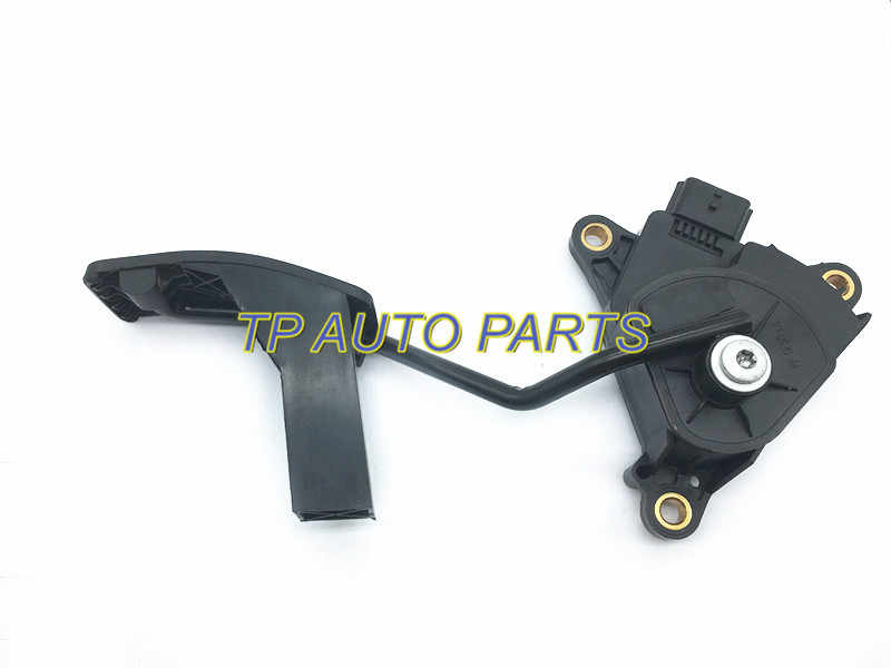 Pedal Travel Sensor FOR Nissan 18002-JG40A 18002JG40A