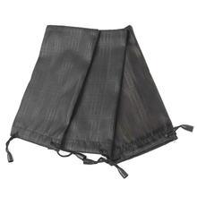 10 шт/пакет 9x18 см специальная ткань для очистки линз сумка