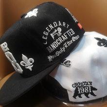 HT320 Men's Baseball Cap Women's Snapback Letter Embroidery Hat Hip-Hop hat Female male Summer Outdoor Sun Cap