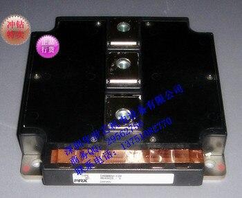 Special offer CM800DU-12H new Japan module--SZHSX