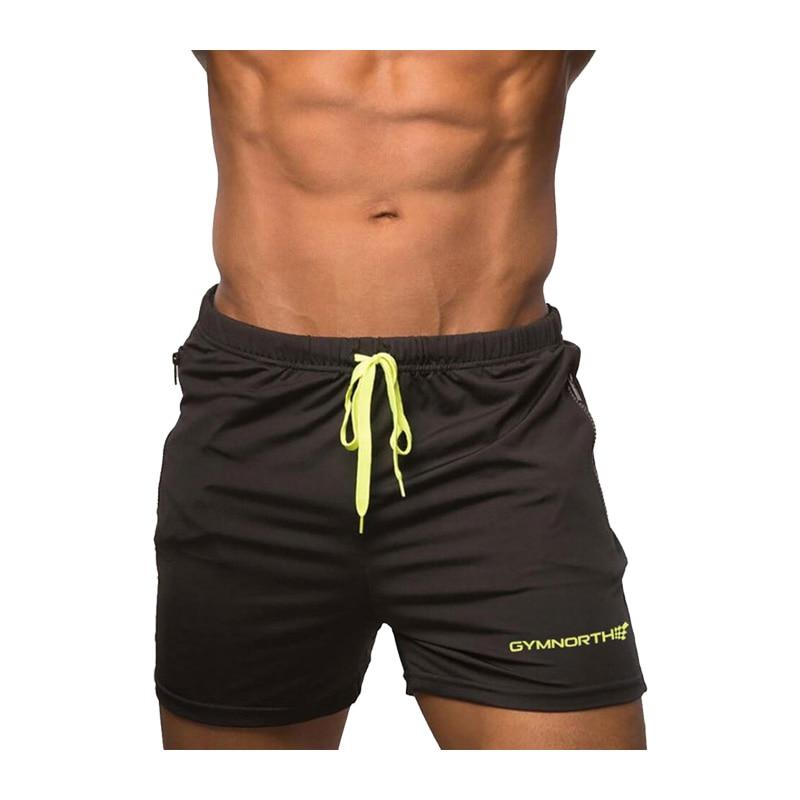 ropa de hombre sweat shorts workout mens surf swimwear beach wear summer shorts men bermudas short homme mesh swim spodenki