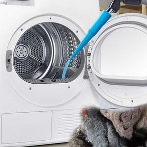 Dryer Lint Vacuum Hoses Dust R