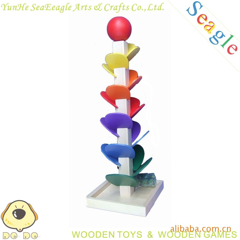 Music Tree Children Novelty Toy
