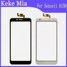 Mobile Phone TouchScreen 5.0