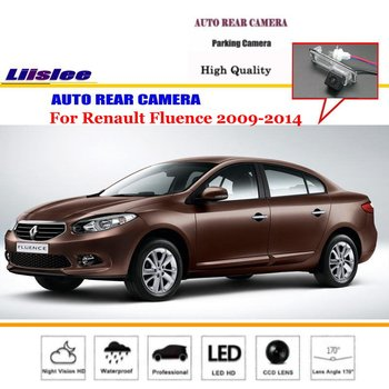 for for toyota prius 2012 2013 2014 smart tracks chip camera hd ccd intelligent dynamic parking car rear view camera Car Rear View Camera For Renault Fluence 2009 2010 2011 2012 2013 2014 Reverse Camera HD CCD Night Vision License Plate Camera