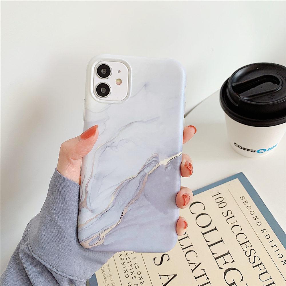 Ha11f354cfd0a434b9aeb7e577e275619i Capinha celular case Mármore rachadura matte casos de telefone para iphone 12 mini 11 pro max se 2020 xs max xr x 7 8 plus capa de silicone macio tpu imd volta