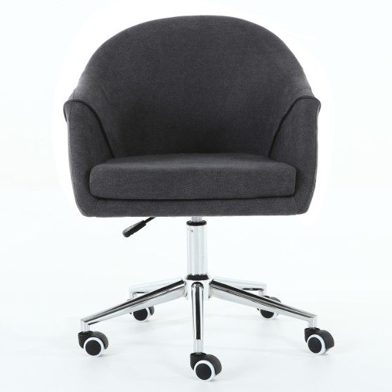 Modern Household Leisure Student Dormitory Chair Creative Lift Computer Chair Simple Fashionable Personality Office Chair