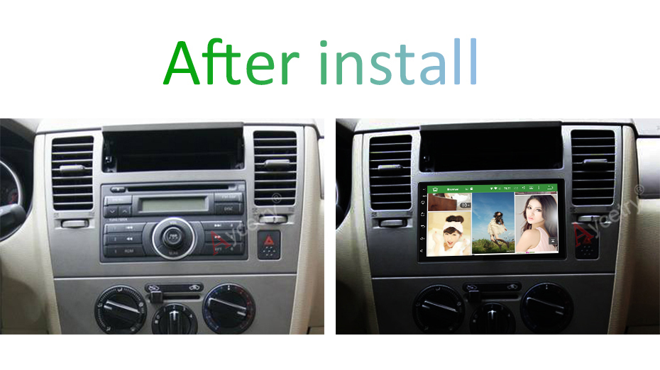 after-install1