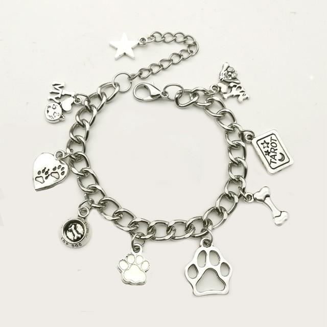 Dog Love Bracelet 3