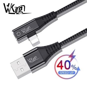 Ładowarka do iphone'a kabel do ładowania Audio podwójny Adapter Splitter kable do lightning Jack do słuchawek przewód aux konwerter złącza