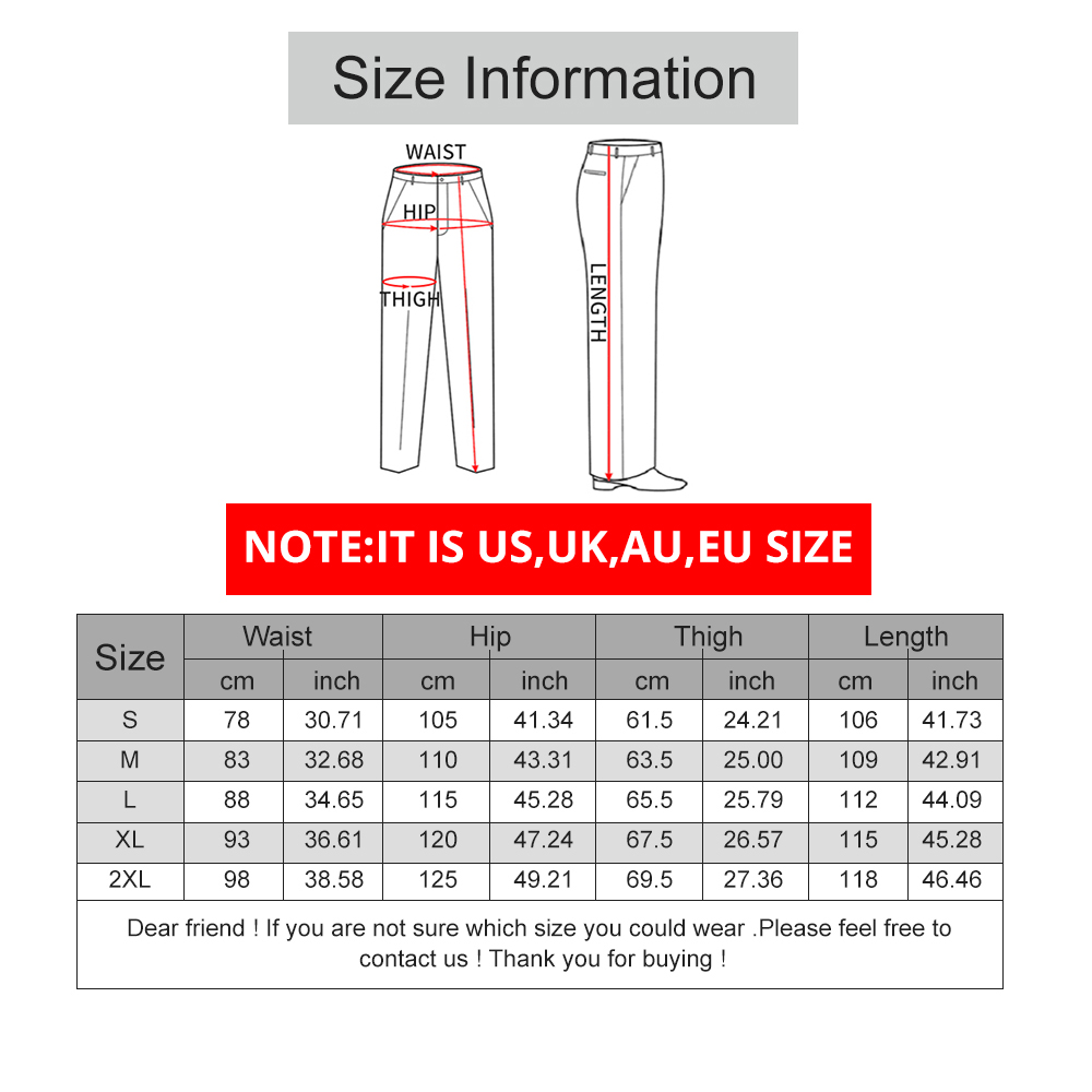 Image 5 - Pioneer Camp US Size Fleece warm pants men brand clothing solid autumn winter casual trousers male soft straight AZZ801372Y-in Casual Pants from Men's Clothing