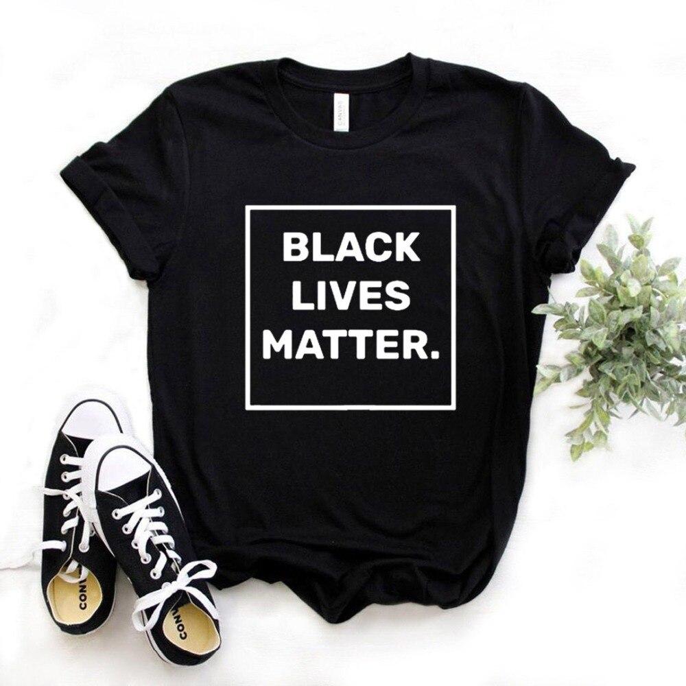 black 222副本