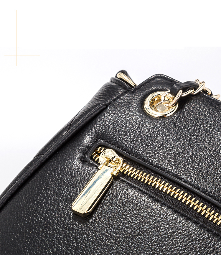 women bag (23)