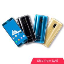 OALE X4 MOBILE PHONE