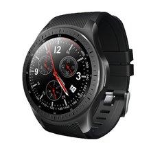 Lf25 Smart Watch Health Monitoring Wifi Positioning Multifunction 1.3 Inch Big Screen 4G Sports