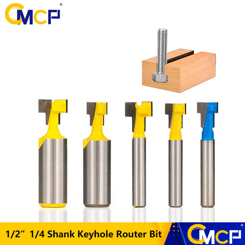 13//16 Width KEO Milling 84403 Staggered Tooth Milling Cutter,S Style Standard Cut 28 Teeth HSS 1-1//2 Arbor Hole TiAlN Coating 9 Cutting Diameter