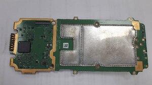 Image 1 - main board for Intermec CN51 6.5