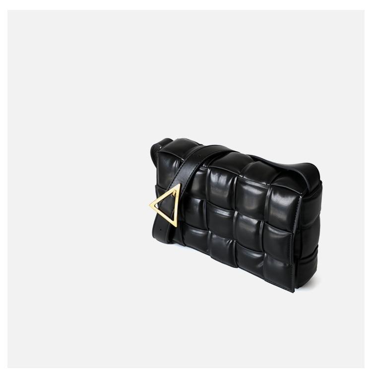 Unilynx feminino 2019 travesseiro bolsa de ombro