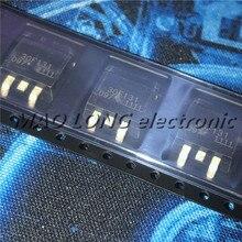 50 قطعة/الوحدة 30F131 GT30F131 TO 263 LCD امدادات الطاقة مجال تأثير أنبوب