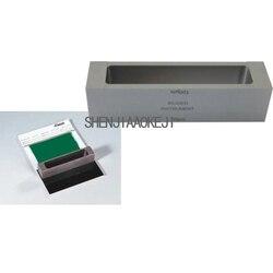 Oprawione przygotowanie urządzenia na mokro/ film (Film aplikator) zarysowania urządzenie atramentowe z czterech stron różnych specyfikacja może być dostosowana 1PC w Centrum obróbki od Narzędzia na