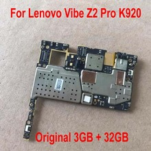 K920 For Working Vibe
