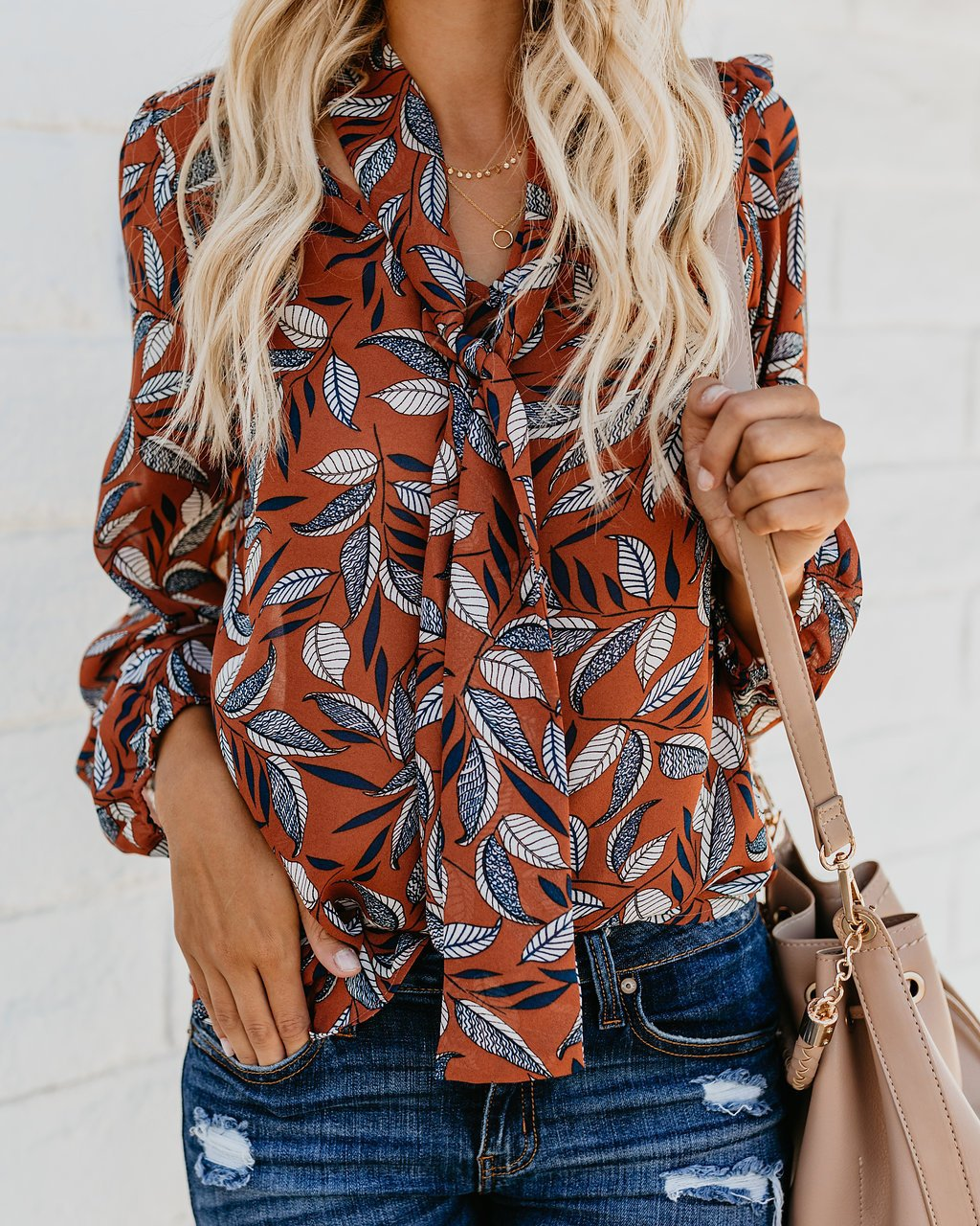 new women blouse fashion 2020 female womens top flower print  shirt ladies winter  festivals classics comfort clothing top xxl