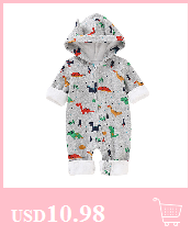 Ha127204d68a44b02b805e8e2615290063 Baby Rompers Set Newborn Rabbit Baby Jumpsuit Overall Long Sleevele Baby Boys Clothes Autumn Knitted Girls Baby Casual Clothes