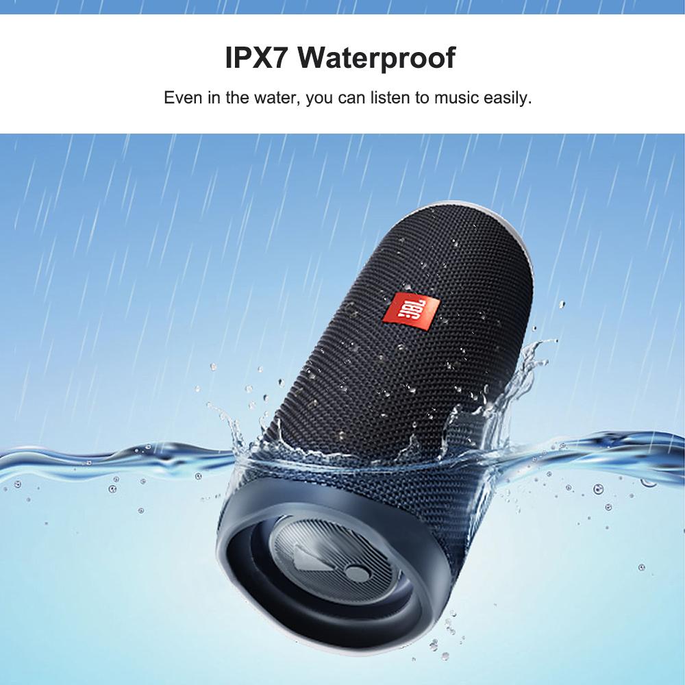 JBL Flip 5 Wireless Portable Speaker Ha128aee20d5f4f05a067f1701f33106c3
