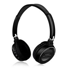 Mikrofon Mm Musik MP3