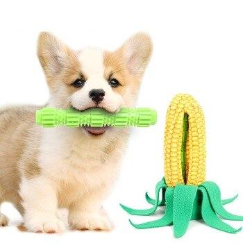 Dog Corn Puzzle 1