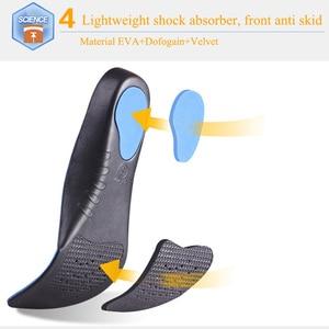 Image 2 - Füße einlegesohlen