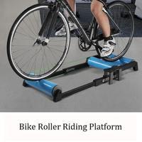 Precio https://ae01.alicdn.com/kf/Ha12a9f4edd1b494882ede7a9bc0177c3M/Entrenador de ciclismo rodillos casa Fitness MTB bicicleta de carretera de rodillos en plataforma de interior.jpg
