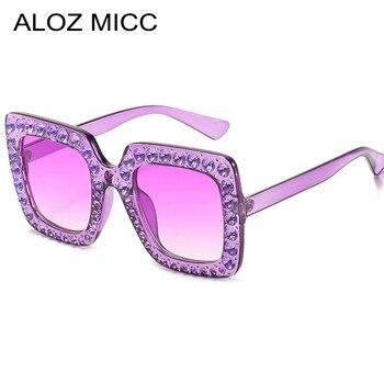 Купи из китая Модные аксессуары с alideals в магазине Aloz micc Official Store
