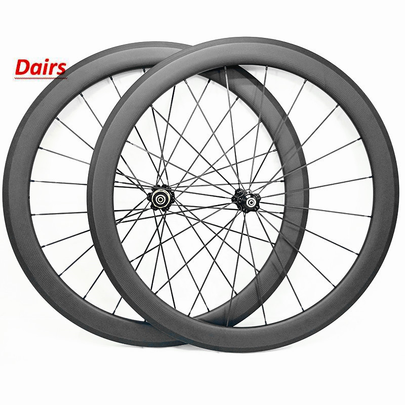 700c road bike wheels 50x23mm carbon clincher tubular wheels carbon bike road wheels NOVATEC A271SB F372SB bicycle wheelste