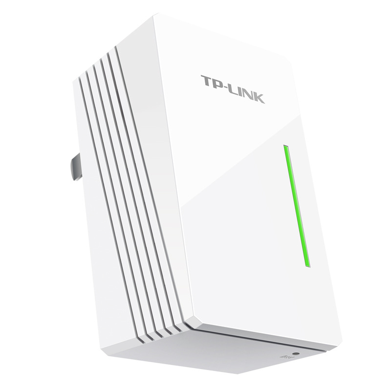TP-LINK WiFi Signal Amplifier Repeater 450M Wireless Router AP Enhance Expanding TL-WA932RE