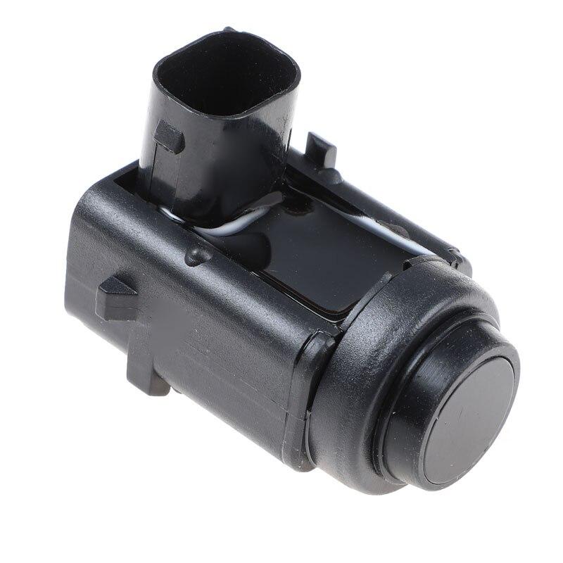 PDC Parkplatz Sensor Hinten Backup-Sensor Für Ford Expedition Lincoln 2L1T-15K859-AA 2L1T15K859AA