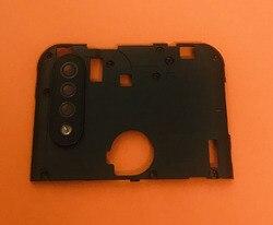 На Алиэкспресс купить стекло для смартфона original back rear camera lens glass cover for oukitel c17 pro octa core free shipping